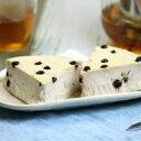 【送料無料】チロル ブルーベリーチーズケーキ5号 直径約15cm 産地直送 その1