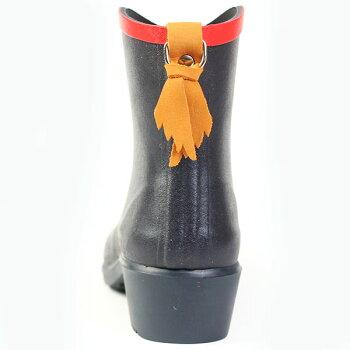 【あす楽/送料無料】箱つぶれワケあり訳ありエーグルレインブーツミスジュリエットMSJULIETTEBOTショートラバーシューズレインシューズ靴長靴雨靴防水靴フェス用靴雪対策滑らない氷レインシューズ