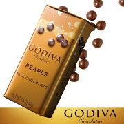 ゴディバ チョコレート 詰め合わせ プレミアムスイーツ バレンタイン