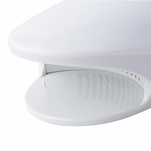 ニトリ『UVネイル乾燥機(8303052)』