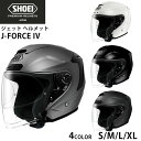SHOEI  J-FORCE lV