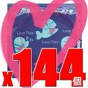 あす楽 コンドーム|サガミ ラブタイム 144個|業務用 コンドーム 避妊具 スキン ゴム sagami original サガミラブタイム バイブ 電マ フェアリーも販売中|避孕套_安全套_套套|ギフト
