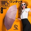 【楽天1位】【秋冬紫外線対策 今だけ5000→1980円】 ...