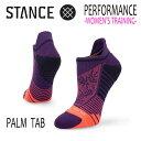 STANCE・スタンス/SOCKS・靴下・レディース スポーツソックス...