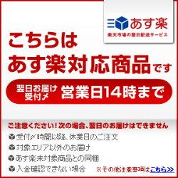 【あす楽対応】iwaki(イワキ)フタ付醤油差し(M)160mlKT5032-BK【送料設定A】