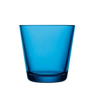 日常的にもとても使いやすいグラスです__【SALE】Iittala/イッタラ/Kartio/カルティオ/タンブラ...
