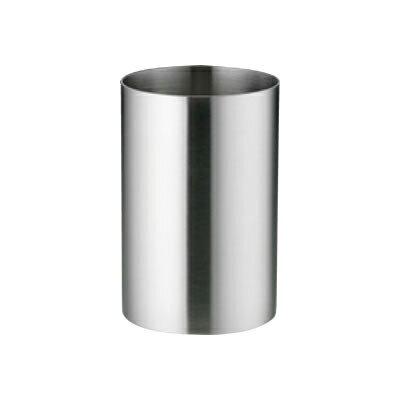 SALUS セーラス マトリス ウォーターカップ / 歯みがき 歯磨き コップ カップ おしゃれ ステンレス[SL]