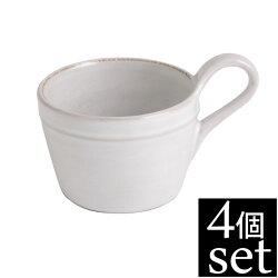 Rimout(リモウト)ノワゼットショコラカップ
