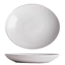 【SALE】Rimoutリモウトノワゼットパスタ&カレープレート/NOISETTEカレー皿パスタ皿