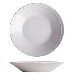 【SALE】Rimoutリモウトノワゼットスープ&サラダプレート/NOISETTEカレー皿パスタ皿