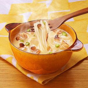 アマノフーズ フリーズドライ インスタント麺!アマノフーズ にゅうめん CAFEにゅうめん 3種の...