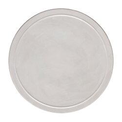 【SALE】Rimoutリモウトノワゼットプレート22.5cm/NOISETTE中皿パン皿