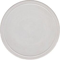 【SALE】Rimoutリモウトノワゼットプレート26cm/NOISETTE大皿