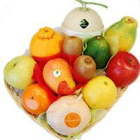 千疋屋総本店(せんびきや)季節の果物詰合(6)