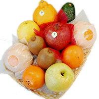 千疋屋総本店(せんびきや)特選季節の果物詰合(2)