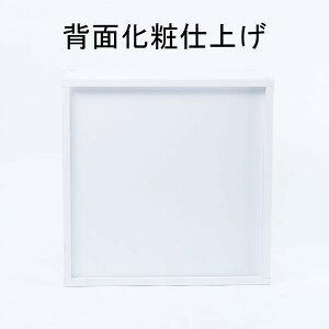 【お得な2個セット】キューブボックスα3段引き出しタイプ【送料無料】カラーボックス引き出しインナーボックスA4キューブボックス引き出し収納ボックス収納ケースおしゃれホワイト白書類収納卓上鏡面木製組立て