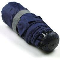 KnirpsX1(クニルプス)折畳み傘/ネイビー【送料無料】【smtb-F】【P16Sep15】【RCP】