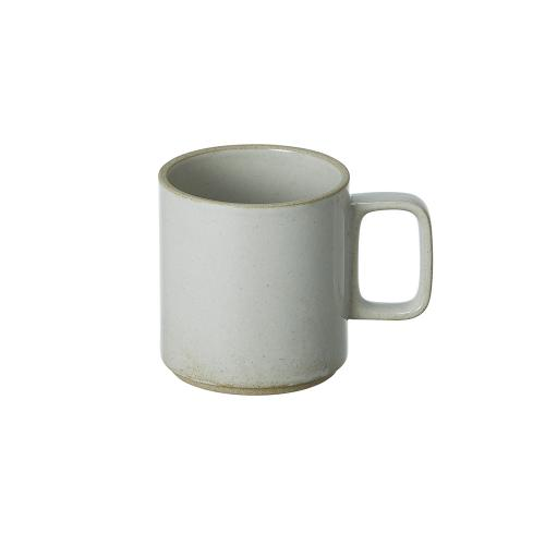 マグカップ / HPM020 (HASAMI PORCELAIN / ハサミポーセリン)