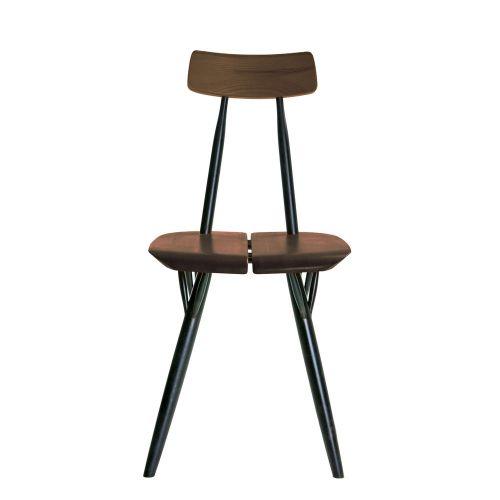 ピルッカ チェア / pirkka chair (Artek / アルテック) 【送料無料】