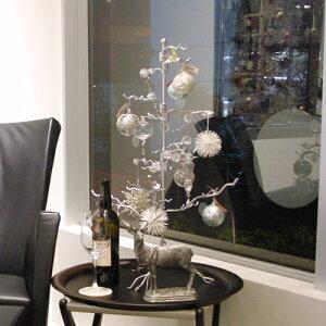 クリスマスツリーS (クリスマスツリー2013) 【送料無料】【smtb-F】 【5P13oct13_a】【RCP】