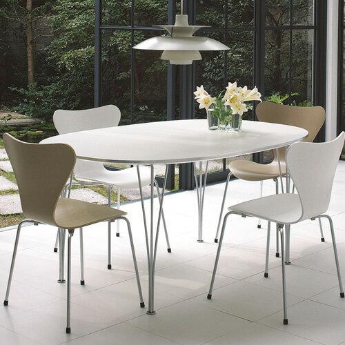 h70cm fritz hansen smtb. Black Bedroom Furniture Sets. Home Design Ideas