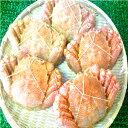◆送料無料◆北海道極上ボイル毛がに約450g×5尾セット身入...