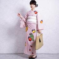 送料無料!◆特選・日本製生地◆ここでしか買えないfrutta
