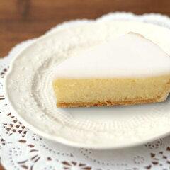 お中元・お歳暮・御祝などの贈りものにもどうぞ!千本松牧場 ホワイトチーズケーキ