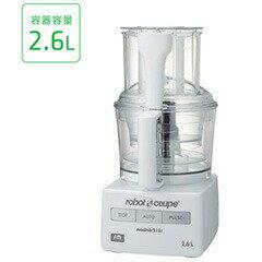 【今なら送料無料!】ロボ・クープ マジミックス RM-3200FA