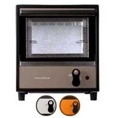 【完売次第販売終了!今なら送料無料!】レコルト Solo Oven(ソロオーブン) RSO-1