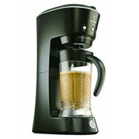 MR.COFFEECafeFrappe(カフェフラッペ)BVMCFM1J