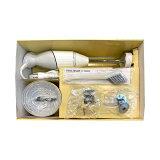 bamix バーミックスM250 デラックス ホワイト