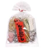 日立家の仙台駄菓子袋入れ10個入
