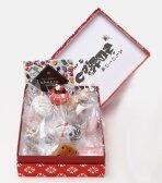 日立家の仙台駄菓子 ちゃっこ玉手箱13個入