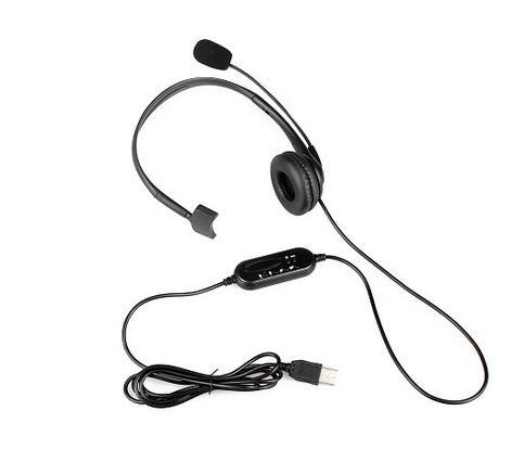 オーディオ, ヘッドホン・イヤホン PC USB Windows 10872000XPVista Mac OS Skypefacetime