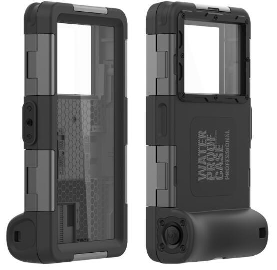 スマートフォン・携帯電話アクセサリー, ケース・カバー iPhone galaxy IPX8 15m