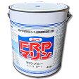 お手軽メンテナンス! FRPマリン 各色 4kg 【日本ペイント・ニッペ】