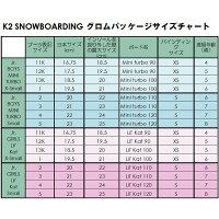 16-17K2【GROMPACKBOYS】B
