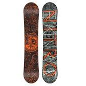 2014/2015NITRO【SWINDLE/148】ナイトロ