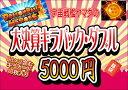 ドラゴンボールヒーローズ 大決算キラパック・ダブル 2017...