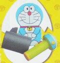 フルタ チョコエッグ ドラえもん 14 ひみつ道具 (スモールライト・空気砲・ウソ800) 藤子不二雄