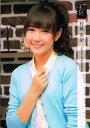 AKB48・SKE48・NMB48・乃木坂46・HKT48なら宇宙戦艦ヤマダまで!HKT48 トレーディングコレクシ...