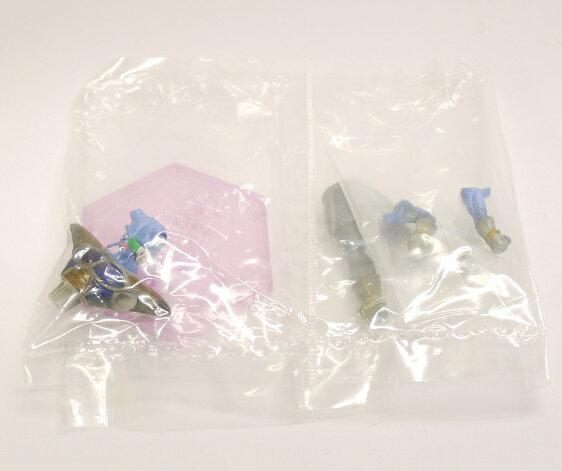 コレクション, フィギュア  DRAGONBALL KAI FREEZAS FORCE I 004