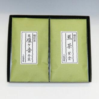 早上宮茶具 ○ 上午茶神社