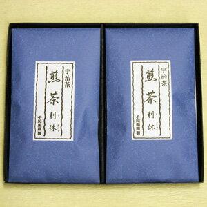 京都宇治茶集 0 市宇治煎茶