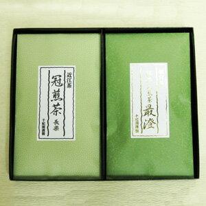 上午茶宮,OMI 茶筆芯適合 100 g ○ ○ 早上身姿 Sencha 宮殿 OMI 冠煎茶