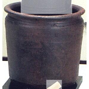 चाय के बर्तन ब्रेज़ियर नानबन (मिज़ुआ बोतल के रूप में भी इस्तेमाल किया जाता है) ● फोटो एक उदाहरण है। उत्पाद नाम के अलावा अन्य आइटम अलग से बेचे जाते हैं। पॉट, फर्नेस, फर्नेस पॉट, आयरन केटल (टी बर्तन रकुटेन)
