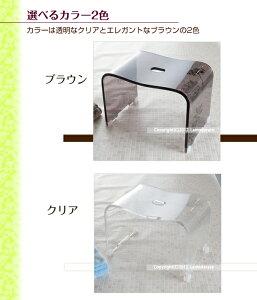 【サリナ】バスチェアーM:カラー