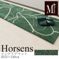 M+homeホーセンス