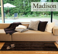 →【M+home】マディソンシリーズ